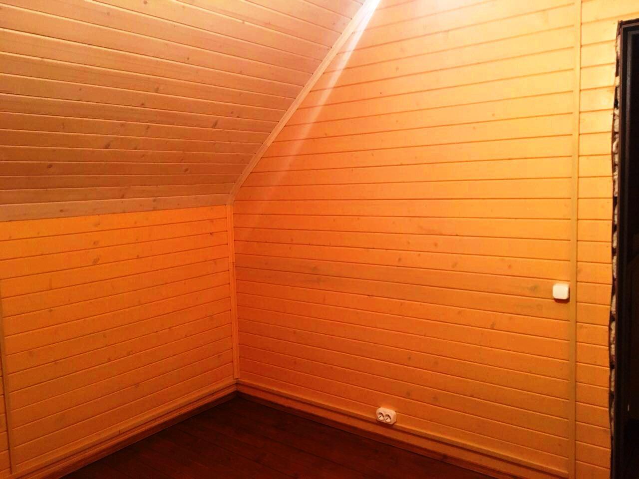 кто покраска вагонки внутри дома разные цвета фото образом, экономится время